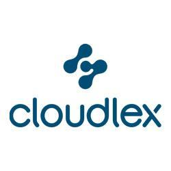 CloudLex Inc. - New York, NY 10016 - (646)415-8307 | ShowMeLocal.com