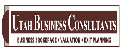 Utah Business Consultants - Salt Lake City, UT 84121 - (801)424-6300 | ShowMeLocal.com