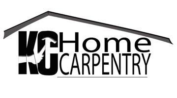 KC Home Carpentry - Kansas City, KS 66102 - (913)548-3354 | ShowMeLocal.com