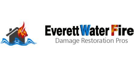 Everett Water Fire Damage Pros - Everett, WA 98201 - (425)287-5593 | ShowMeLocal.com