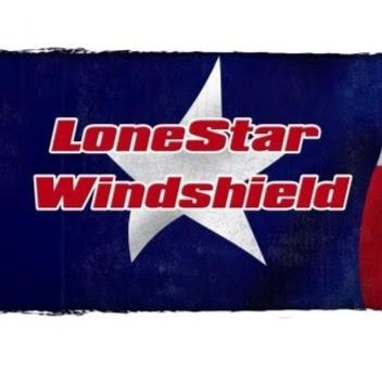 Lonestar Windshield San Antonio - San Antonio, TX 78229 - (210)816-4527 | ShowMeLocal.com