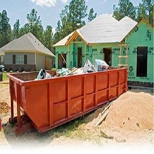 Dumpster Rental Dearborn - Dearborn, MI 48126 - (313)241-9909 | ShowMeLocal.com