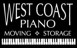 West Coast Piano Moving & Storage - Kent, WA 98032 - (253)277-1397 | ShowMeLocal.com