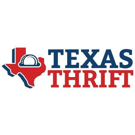 Texas Thrift - Hurst, TX 76053 - (817)590-1601 | ShowMeLocal.com