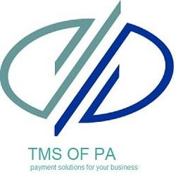 Total Merchant Services Of Pa - Media, PA 19063 - (800)328-2269   ShowMeLocal.com