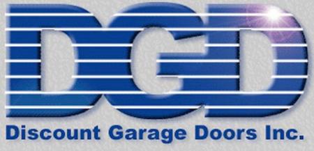 Discount Garage Doors, Inc. - Sarasota, FL 34239 - (941)444-5135 | ShowMeLocal.com