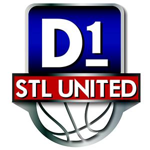St. Louis Basketball Academy - D1 STL UNITED - St. Louis, MO 63131 - (314)881-8443 | ShowMeLocal.com