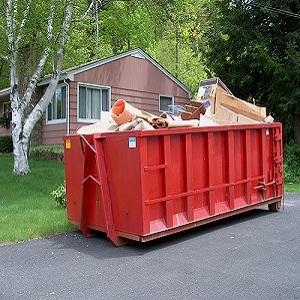 Dumpster Rental River Rouge - Dearborn, MI 48128 - (313)241-9994 | ShowMeLocal.com