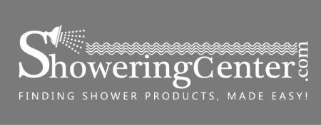 Showeringcenter Inc - Shoshoni, WY 82649 - (307)876-2390   ShowMeLocal.com