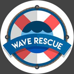 Wave Rescue - Allen, TX 75002 - (469)270-1114 | ShowMeLocal.com
