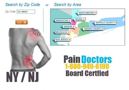 Workers Comp Doctor - Dhd Medical - New York, NY 10016 - (646)214-0075 | ShowMeLocal.com