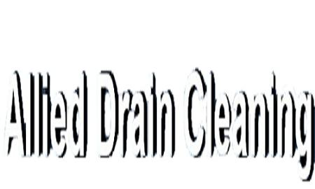 Allied Drain Cleaning - Hartford, CT 06106 - (860)798-8200 | ShowMeLocal.com