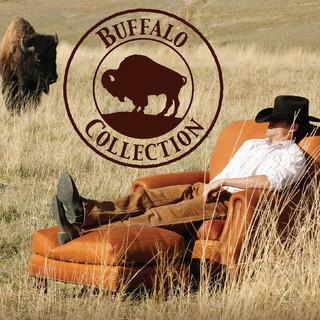 Buffalo Collection - Scottsdale, AZ 85251 - (480)946-3903 | ShowMeLocal.com