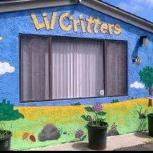 Lil Critters 24Hr Family Day Care - Hawthorne, CA 90250 - (310)679-3398 | ShowMeLocal.com