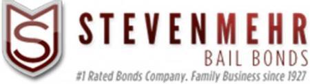 Steven Mehr Bail Bonds - Irvine, CA 92614 - (949)497-0423 | ShowMeLocal.com