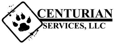 Centurian Wildlife Services - West Palm Beach, FL 33411 - (561)292-5641 | ShowMeLocal.com