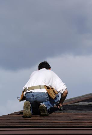Jac Roofing - Manassas, VA 20111 - (571)436-4569 | ShowMeLocal.com