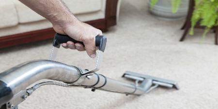 Judy Maids: Cleaning Services In Md - Rockville, MD 20852 - (301)351-1492 | ShowMeLocal.com