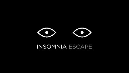 Insomnia Escape Room - Washington, DC 20007 - (202)600-0418 | ShowMeLocal.com