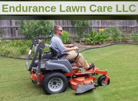 Endurance Lawn Care - College Station, TX 77845 - (501)786-1621 | ShowMeLocal.com