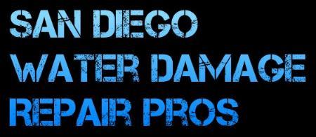 San Diego Water Damage Repair Pros - Chula Vista, CA 91910 - (619)378-9659 | ShowMeLocal.com