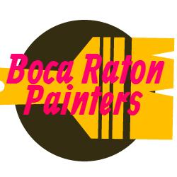 Boca Raton Painters - Boca Raton, FL 33428 - (561)902-3696 | ShowMeLocal.com