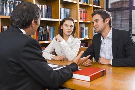 Divorce Self Help Legal Center - San Diego, CA 92101 - (619)787-6756 | ShowMeLocal.com