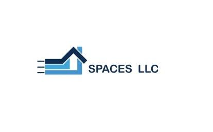Spaces Llc - East Hartford, CT 06108 - (860)221-4144 | ShowMeLocal.com