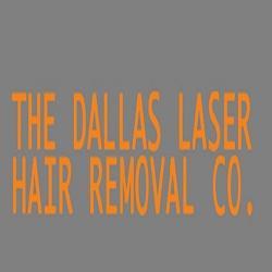Dallas Laser Hair Removal Co. - Dallas, TX 75219 - (214)305-9992 | ShowMeLocal.com