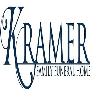Kramer Family Funeral Home - West Valley City, UT 84119 - (801)872-4059 | ShowMeLocal.com