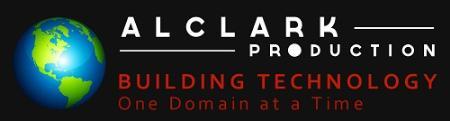 Al Clark Production - San Francisco, CA 94104 - (800)541-1443 | ShowMeLocal.com