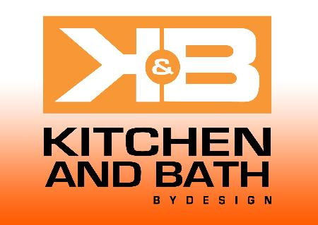 Kitchen And Bath By Design - Media, PA 19063 - (610)566-4998   ShowMeLocal.com