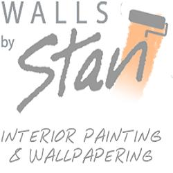 Walls By Stan - Dublin, OH 43016 - (614)284-4129 | ShowMeLocal.com