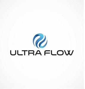 Ultra Flow Dispense, LLC - Bloomfield, CT 06002 - (866)827-2534 | ShowMeLocal.com