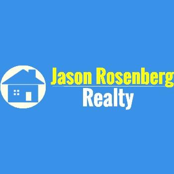 Jason Rosenberg Realty - Gilbert, AZ 85233 - (480)363-1336 | ShowMeLocal.com