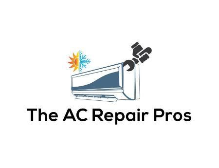 The Ac Repair Pros Jacksonville - Jacksonville, FL 32244 - (904)222-8047 | ShowMeLocal.com