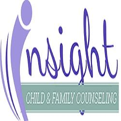 Insight Child & Family Counseling - Plano, TX 75075 - (972)426-9500 | ShowMeLocal.com