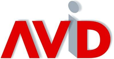 Avid Technical Resources - Chicago, IL 60654 - (617)951-1880 | ShowMeLocal.com