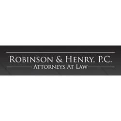Robinson & Henry, P.C. - Denver, CO 80231 - (720)707-4024 | ShowMeLocal.com