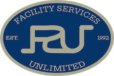 Facility Services Unlimited - Schertz, TX 78154 - (210)481-1530 | ShowMeLocal.com