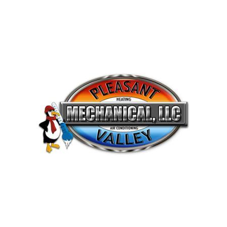 Pleasant Valley Mechanical - Garland, TX 75041 - (972)525-0039 | ShowMeLocal.com