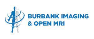 Burbank Imaging And Open Mri - Burbank, CA 91502 - (818)563-1674 | ShowMeLocal.com