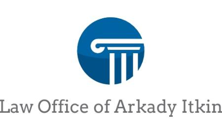 Law Office of Arkady Itkin - San Francisco, CA 94111 - (415)295-4730 | ShowMeLocal.com