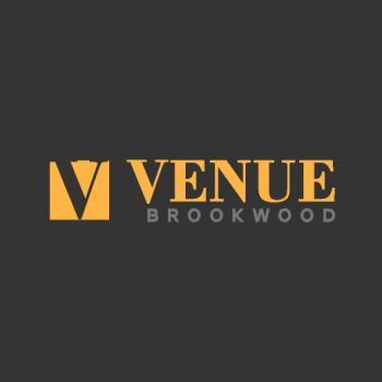 Venue Brookwood - Atlanta, GA 30309 - (404)355-2144   ShowMeLocal.com