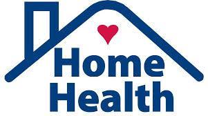 Home Health Care - Wellington, FL 33414 - (561)227-4835 | ShowMeLocal.com