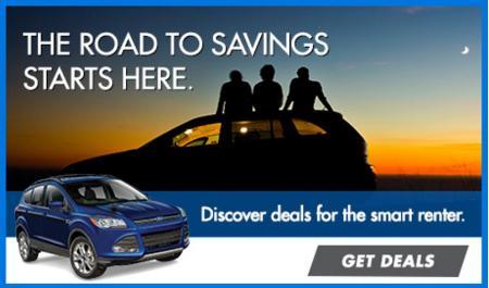 Jahin Rent-A-Car - Hamburg, NY 14075 - (716)646-0941   ShowMeLocal.com
