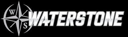 Waterstone Faucets Llc - Murrieta, CA 92562 - (951)304-3005 | ShowMeLocal.com