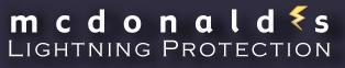 Mcdonald's Lightning Protection - Parker, CO 80134 - (303)893-1610   ShowMeLocal.com