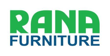 Rana Furniture - Doral, FL 33172 - (855)800-7262   ShowMeLocal.com