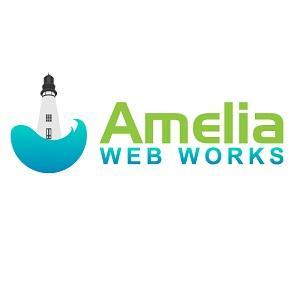 Amelia Web Works - Fernandina Beach, FL 32034 - (904)601-2040 | ShowMeLocal.com